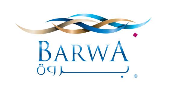 Barwa - Home