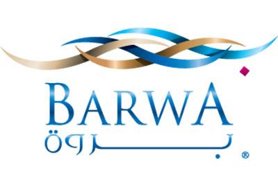 Barwa - News